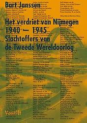 Het verdriet van Nijmegen...