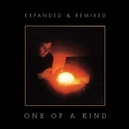 ONE OF A KIND -CD+DVD-
