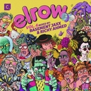 ELROW VOL.4 MIXED BY.. .....