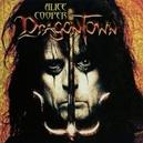 DRAGONTOWN -COLOURED-...