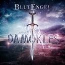 DAMOKLES -MCD-