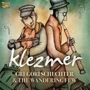KLEZMER FT. RHW WANDERING FEW