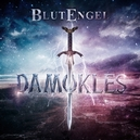 DAMOKLES -TRANSPAR/LTD-
