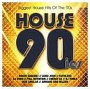 HOUSE 90'S - BIGGEST.. .....