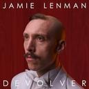 DEVOLVER -COLOURED/LTD-...