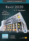 Revit 2020