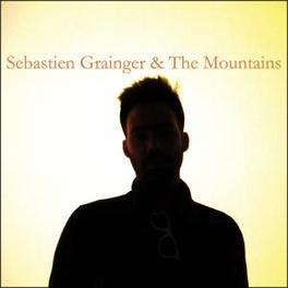 SEBASTIEN GRAINGER &.. .. THE MOUNTAINS// * DEATH FROM ABOVE 1979 SINGER Audio CD, SEBASTIEN GRAINGER, CD
