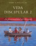 Vida Discipular 2 La...