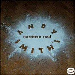 ANDY SMITH'S NORTHERN.. ..SOUL V/A, Vinyl LP