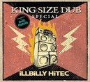 KING SIZE DUB SPECIAL .....