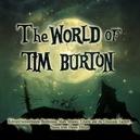 LE MONDE DE TIM BURTON