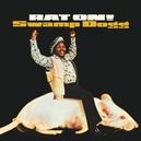 RAT ON! -COLOURED-