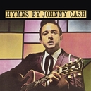 HYMNS BY JOHNNY CASH CASH'...