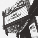 MANE ATTRACTION INCL. 'LOVE...