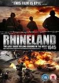 Rhineland, (DVD)