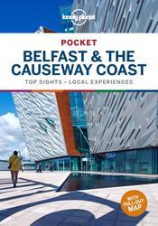 Pocket Belfast & Causeway...