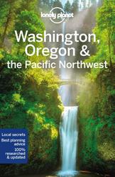 Washington, Oregon & the...