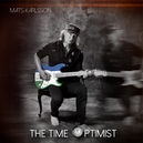 TIME OPTIMIST -BONUS TR-