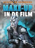 Make-up in de film
