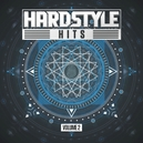 HARDSTYLE HITS VOL. 2