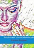 Handboek voor esthetische...