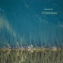 PUWAWAU