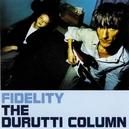FIDELITY -COLOURED-...