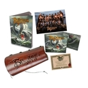 EMBLAS SAGA-BOX SET/DIGI-...