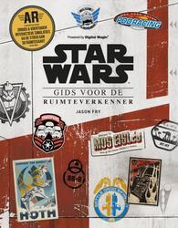 Star Wars: De ultieme gids...