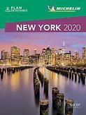 GUIDE VERT - NEW YORK WEEK-END