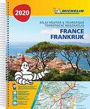 FRANCE / FRANKRIJK 22097...