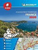 FRANCE ROUTIER - SERVICES...
