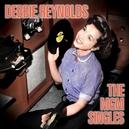 MGM SINGLES