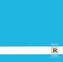 RATED R-REISSUE/BONUS TR-