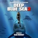 DEEP BLUE SEA 2 - 2018.. .....