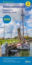 Wateralmanak 2, 2020