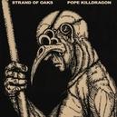 POPE KILLDRAGON-COLOURED-...