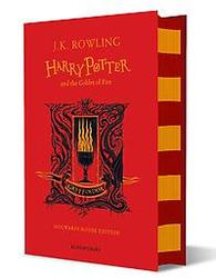(04): HARRY POTTER AND THE...
