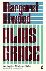 Alias Grace. Collector's...