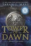 (06): TOWER OF DAWN...