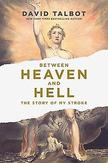 Between Heaven and Hell:...