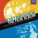 FILM ALBUM W/RICCARDO CHAILLY, KONINKLIJK CONCERTGEBOUWORKEST