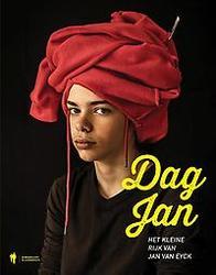 Dag Jan