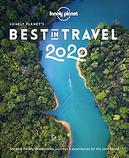Lonely Planet's Best in...