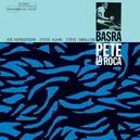 BASRA -HQ/REISSUE- BLUE...