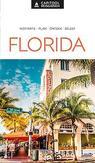 Capitool Florida