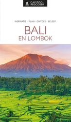 Capitool Bali & Lombok