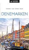 Capitool reisgidsen Denemarken