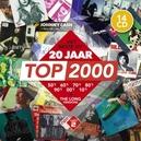 TOP 2000 20 JAAR HET BESTE...