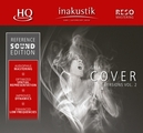 GREAT COVER VOL. II -HQ- .....